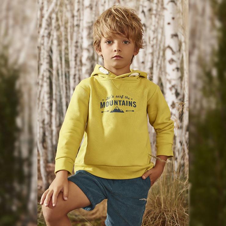 moda-infantil-gocco-kids-en-showroomprive-7