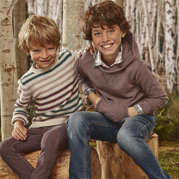 moda-infantil-gocco-kids-en-showroomprive-9
