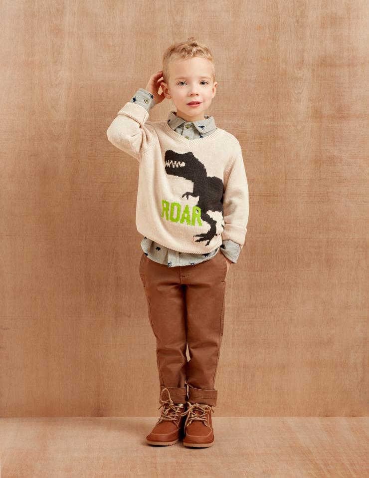 moda-infantil-hatley-coleccion-otono-invierno-2017-Blogmodabebe-16