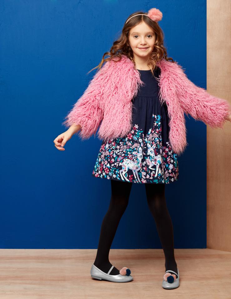moda-infantil-hatley-coleccion-otono-invierno-2017-Blogmodabebe-2