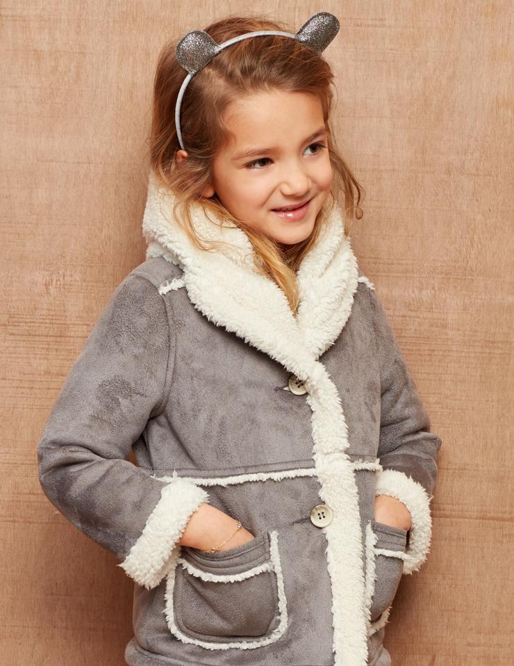 moda-infantil-hatley-coleccion-otono-invierno-2017-Blogmodabebe-3