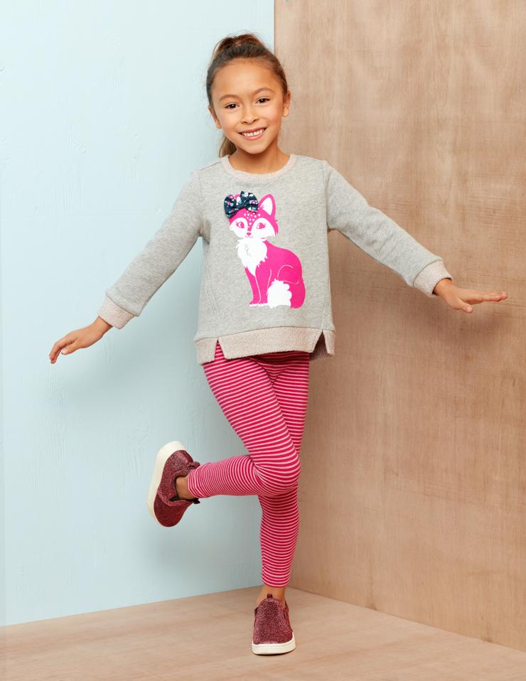 moda-infantil-hatley-coleccion-otono-invierno-2017-Blogmodabebe-4