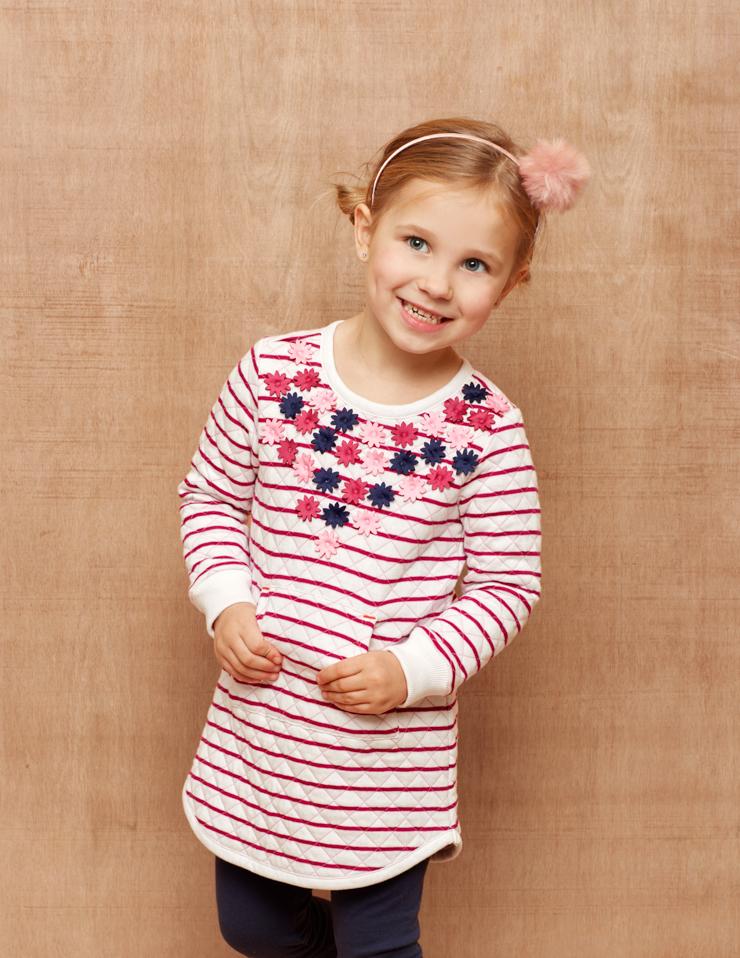 moda-infantil-hatley-coleccion-otono-invierno-2017-Blogmodabebe-5