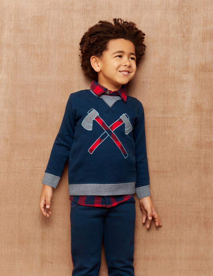 moda-infantil-hatley-coleccion-otono-invierno-2017-Blogmodabebe-8