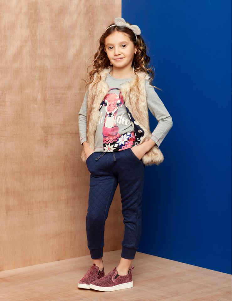 moda-infantil-hatley-coleccion-otono-invierno-2017-Blogmodabebe-9