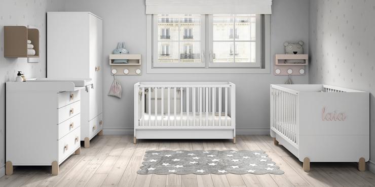 muebles-ros-mini-mobiliario-para-crecer-Blogmodabebe-10