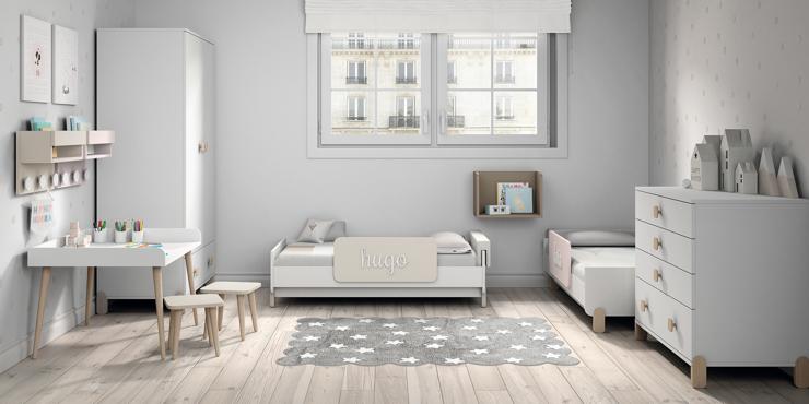 muebles-ros-mini-mobiliario-para-crecer-Blogmodabebe-11