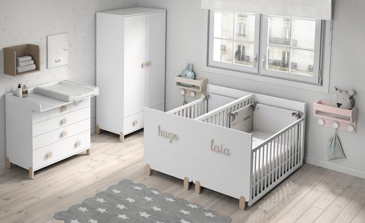 muebles-ros-mini-mobiliario-para-crecer-Blogmodabebe-12