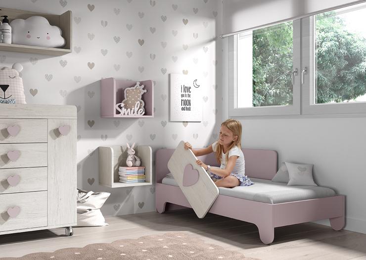 blog de moda para tu beb blog de moda infantil y