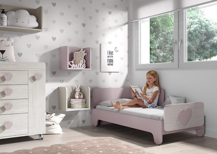 muebles-ros-mini-mobiliario-para-crecer-Blogmodabebe-3