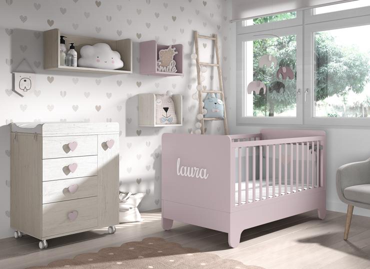 muebles-ros-mini-mobiliario-para-crecer-Blogmodabebe-4