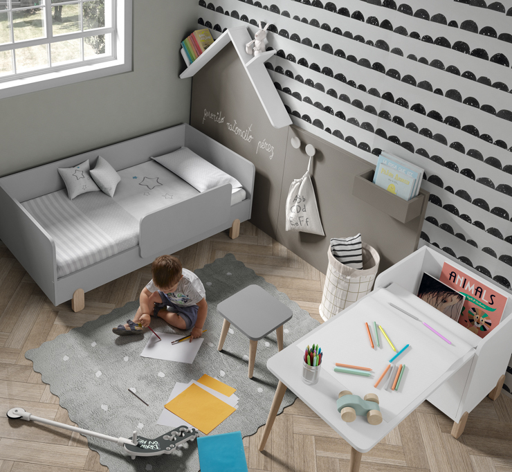 muebles-ros-mini-mobiliario-para-crecer-Blogmodabebe-5