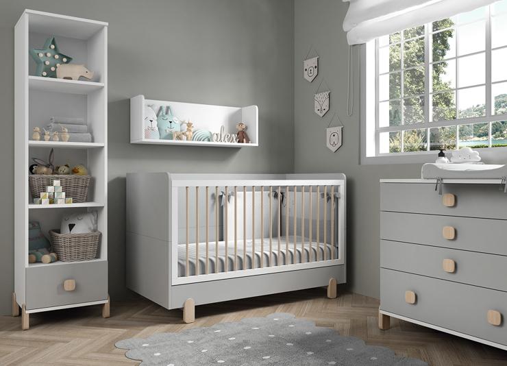muebles-ros-mini-mobiliario-para-crecer-Blogmodabebe-6