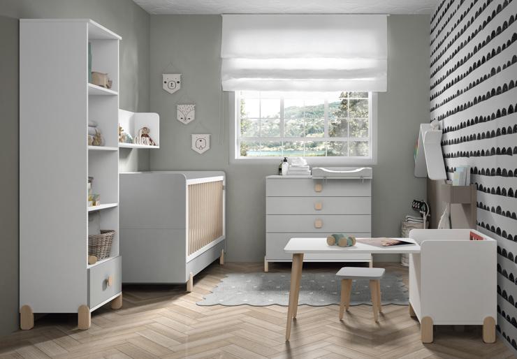 muebles-ros-mini-mobiliario-para-crecer-Blogmodabebe-7