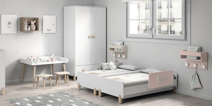 muebles-ros-mini-mobiliario-para-crecer-Blogmodabebe-9