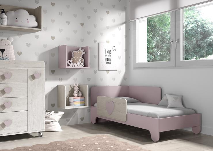 muebles-ros-mini-mobiliario-para-crecer-Blogmodabebe