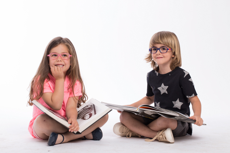 nanovista-gafas-graduadas-adecuadas-para-tu-hijo-Blogmodabebe-10