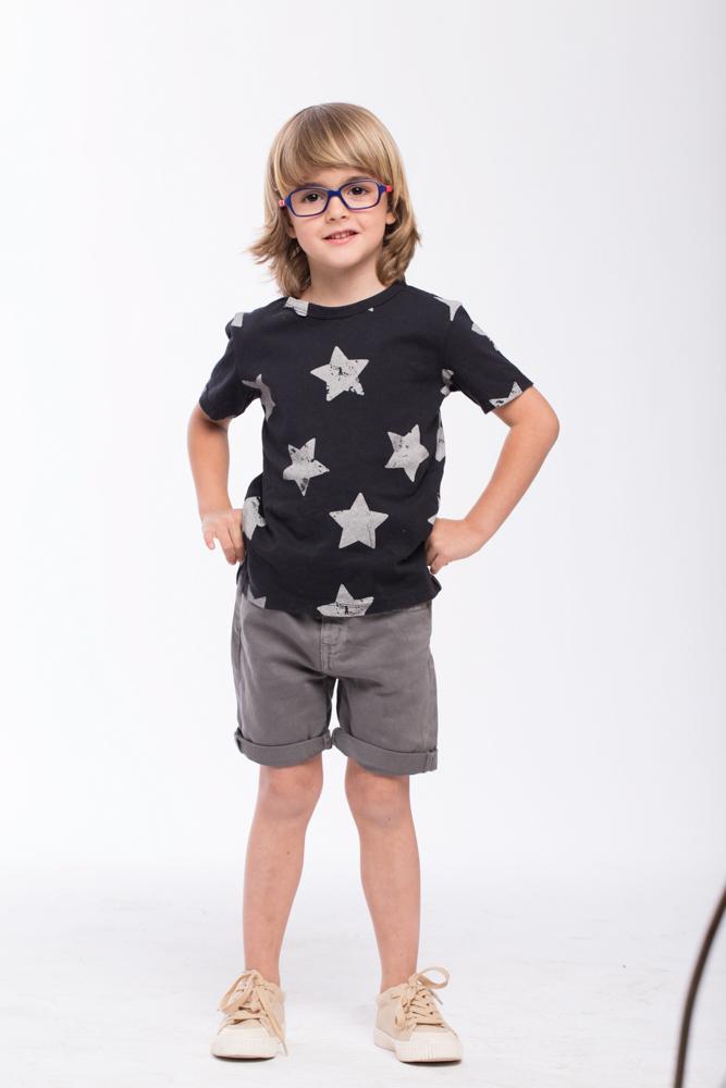 nanovista-gafas-graduadas-adecuadas-para-tu-hijo-Blogmodabebe-11
