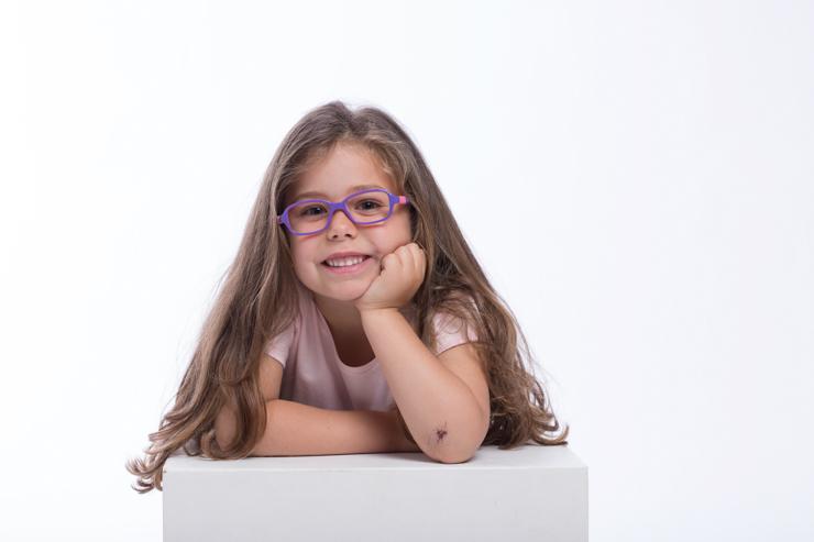 nanovista-gafas-graduadas-adecuadas-para-tu-hijo-Blogmodabebe-12
