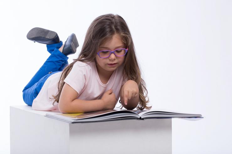 nanovista-gafas-graduadas-adecuadas-para-tu-hijo-Blogmodabebe-13