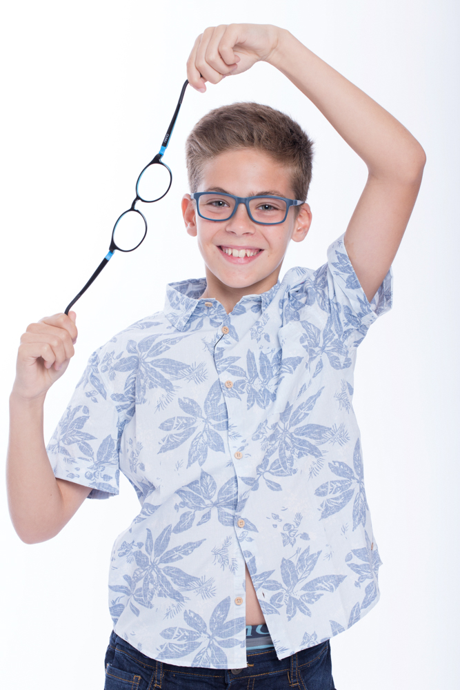nanovista-gafas-graduadas-adecuadas-para-tu-hijo-Blogmodabebe-5