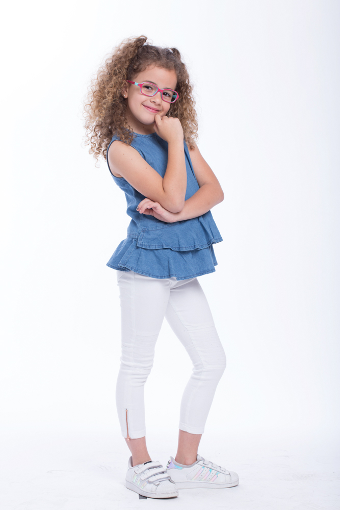 nanovista-gafas-graduadas-adecuadas-para-tu-hijo-Blogmodabebe-6