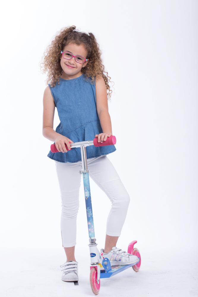 nanovista-gafas-graduadas-adecuadas-para-tu-hijo-Blogmodabebe-7