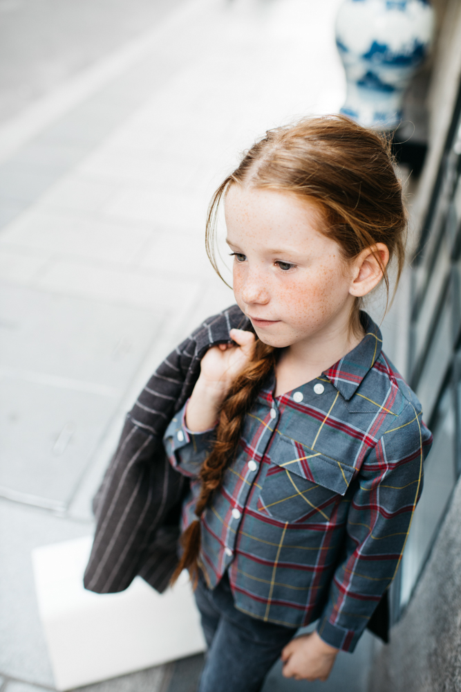 neck-neck-moda-infantil-Blogmodabebe-10