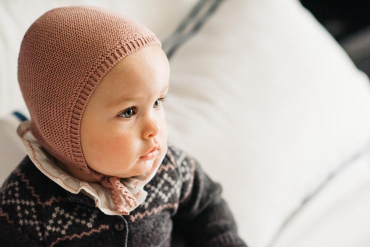 neck-neck-moda-infantil-Blogmodabebe-5