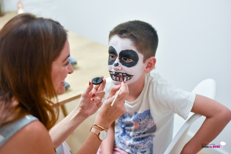 sorteo-de-pinturas-giotto-make-up-para-halloween-Blogmodabebe-17