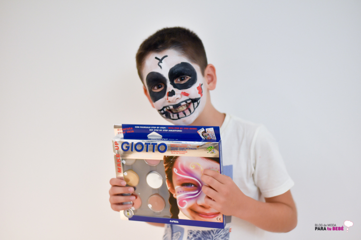 sorteo-de-pinturas-giotto-make-up-para-halloween-Blogmodabebe-20