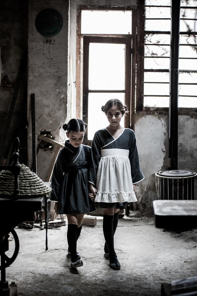 belle-chiara-moda-infantil-coleccion-aw17-blogmodabebe-13