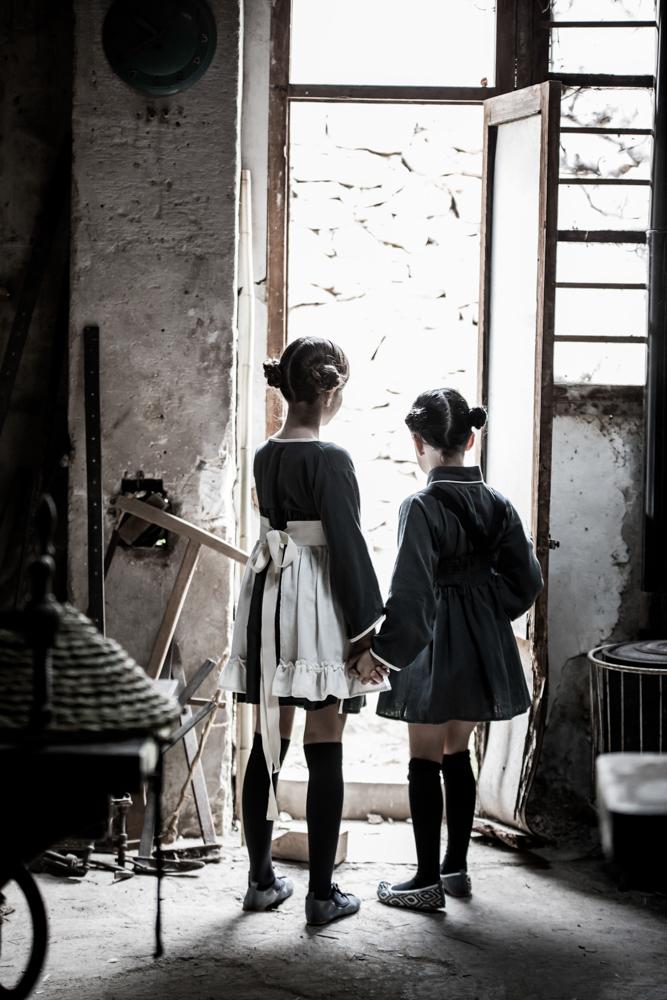 belle-chiara-moda-infantil-coleccion-aw17-blogmodabebe-14