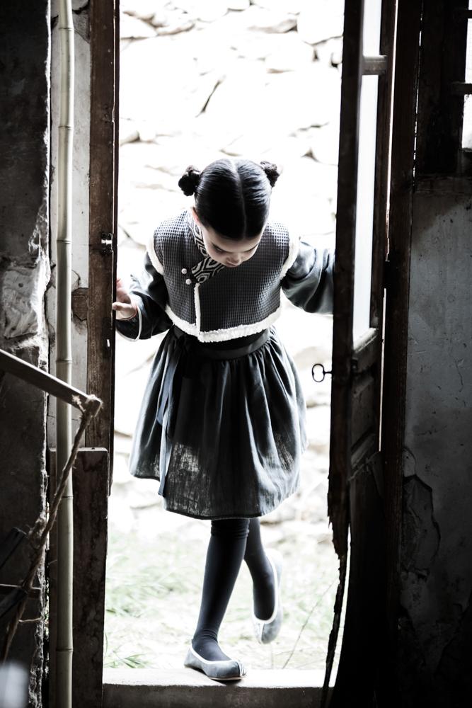 belle-chiara-moda-infantil-coleccion-aw17-blogmodabebe-17
