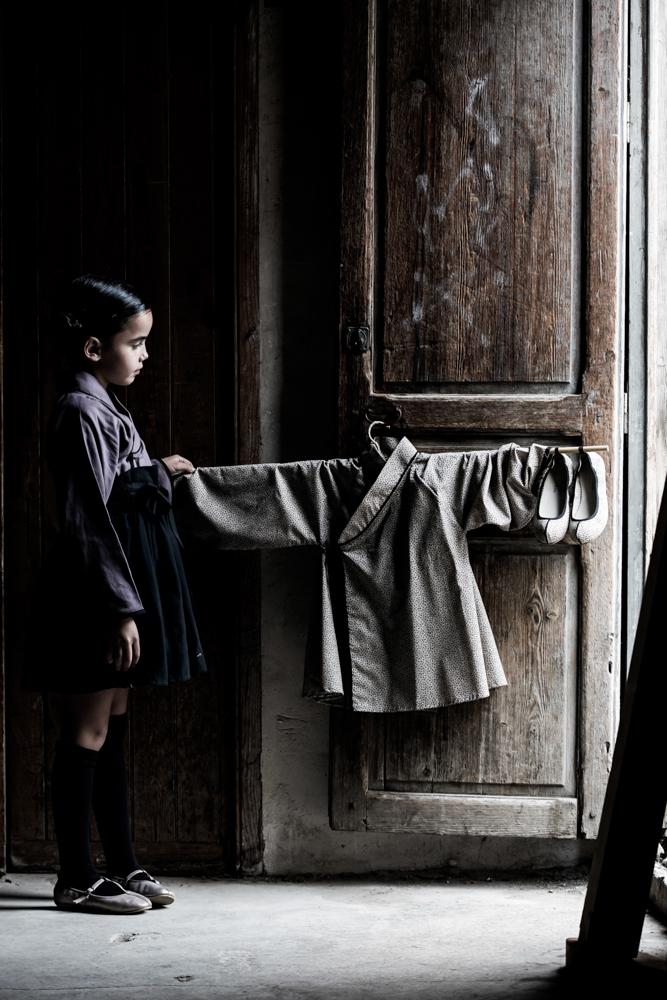 belle-chiara-moda-infantil-coleccion-aw17-blogmodabebe-25
