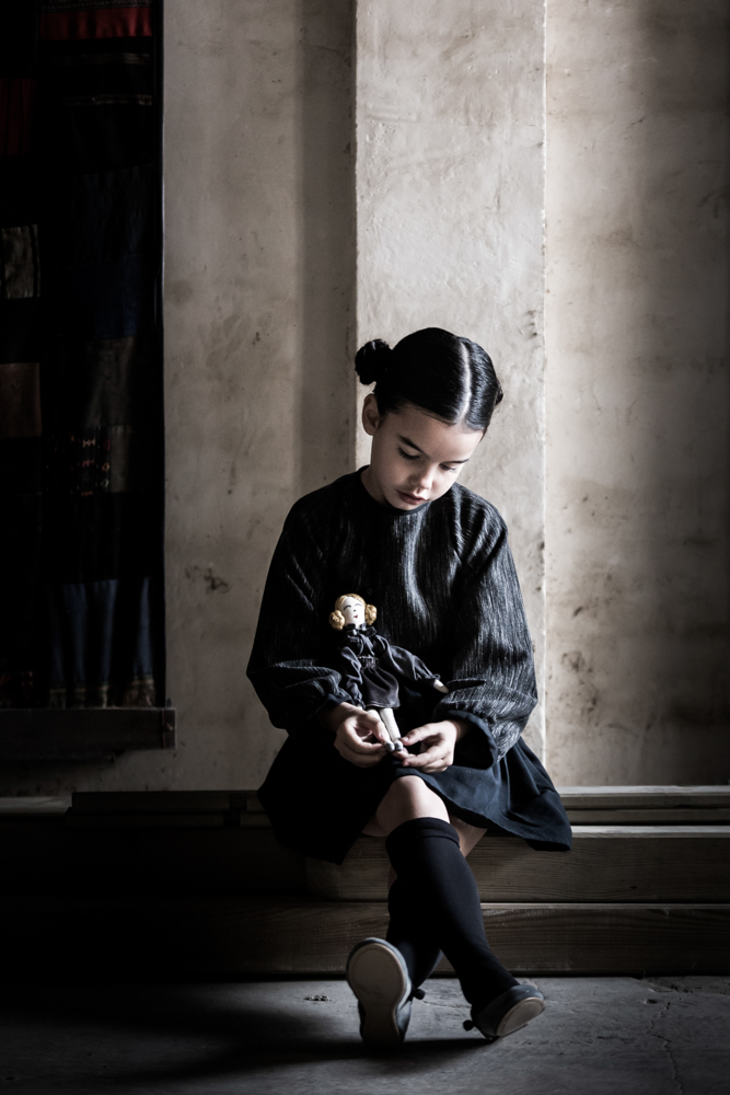 belle-chiara-moda-infantil-coleccion-aw17-blogmodabebe-35
