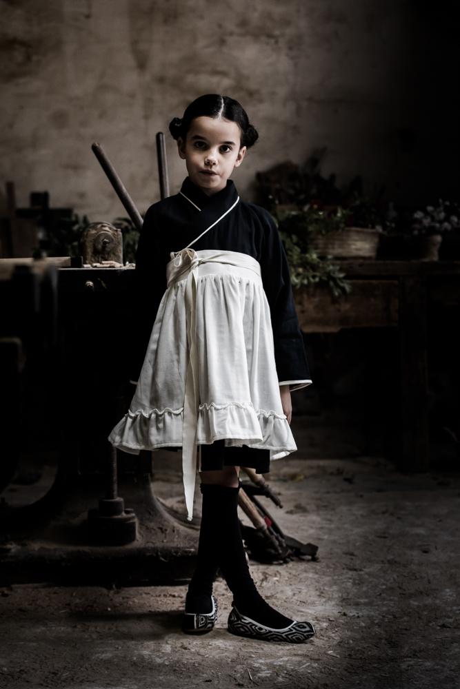 belle-chiara-moda-infantil-coleccion-aw17-blogmodabebe-45
