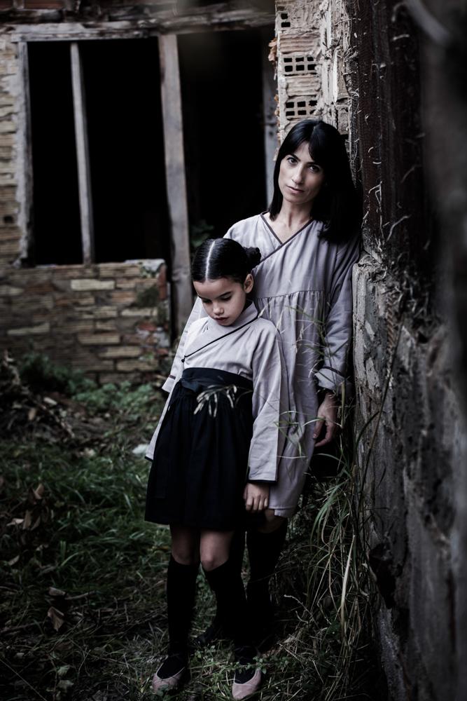 belle-chiara-moda-infantil-coleccion-aw17-blogmodabebe-46