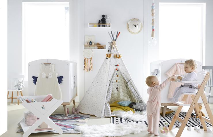 decoracion-infantil-de-vertbaudet-Blogmodabebe-10