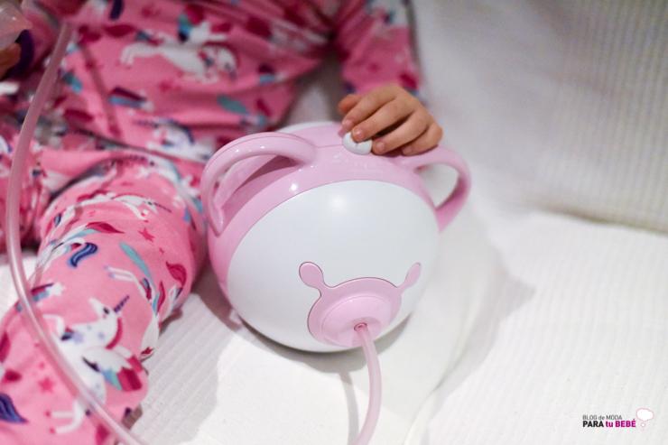 nosiboo-aspirador-nasal-bebes-8