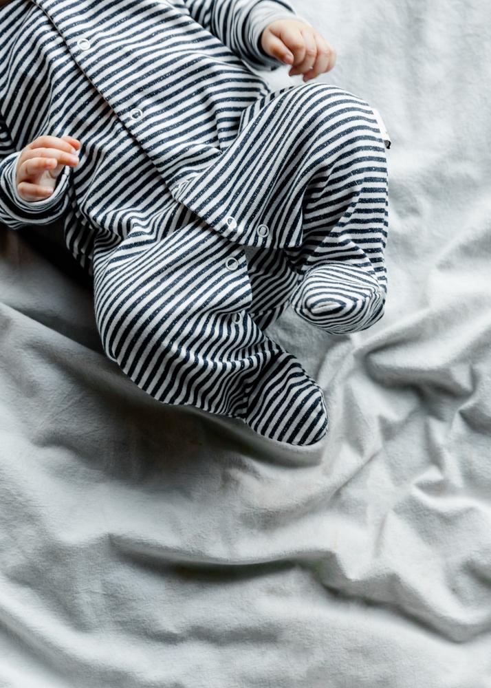 sleepy-doe-pijamas-preciosos-para-ninos-10