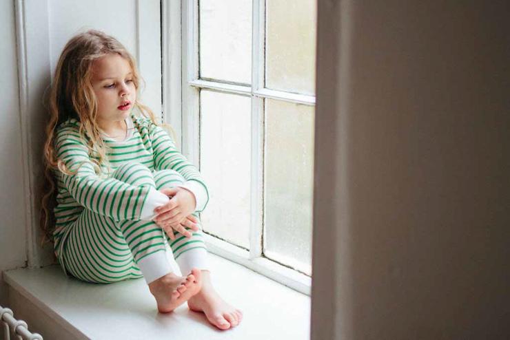 sleepy-doe-pijamas-preciosos-para-ninos-12