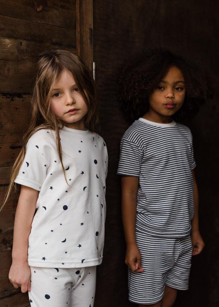 sleepy-doe-pijamas-preciosos-para-ninos-8