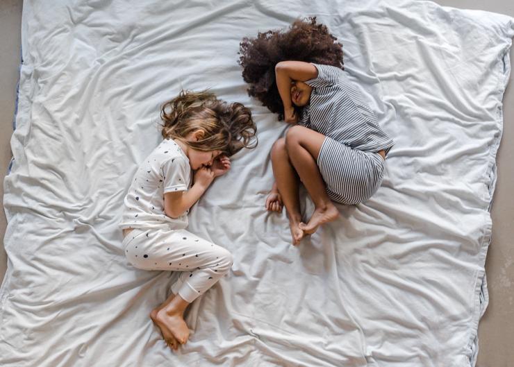sleepy-doe-pijamas-preciosos-para-ninos-9