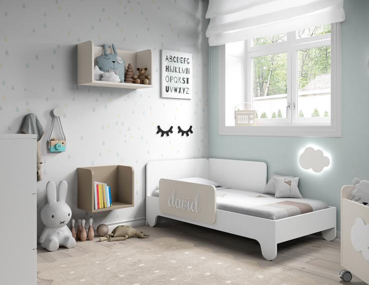 sorteo-de-muebles-ros-blogmodabebe-4