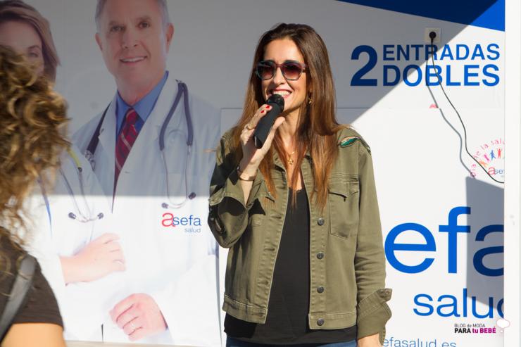 talleres-de-salud-con-asefa-Blogmodabebe-14