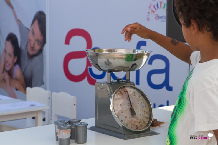 talleres-de-salud-con-asefa-Blogmodabebe-17