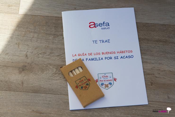 talleres-de-salud-con-asefa-Blogmodabebe-24