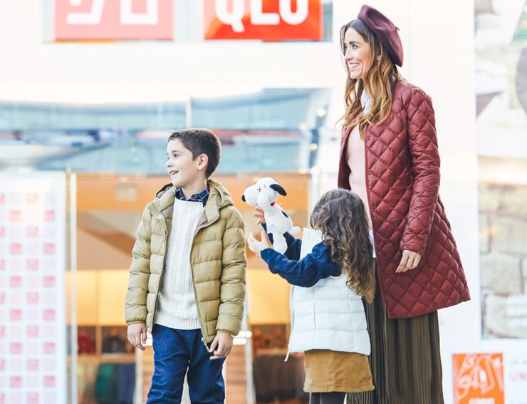 uniqlo-moda-infantil-embajadores-blogmodabebe-6
