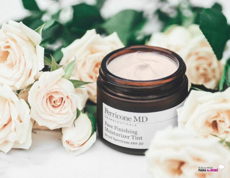 CosmeticaPerriconeMD_Blogmodabebe